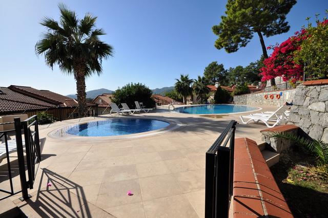 gocek-apartments-fethiye-3-bedroomshared-pool-im-121706