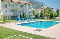 ovacik-apartments-fethiye-3-bedroomshared-pool-im-93116