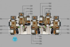 160fb4db-dde2-4fe7-a45a-9a86775e3789_resize
