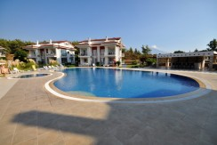 calis-apartments-fethiye-3-bedroomshared-pool-im-121084