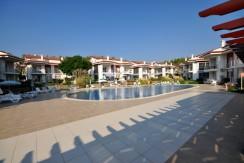 calis-apartments-fethiye-3-bedroomshared-pool-im-121085