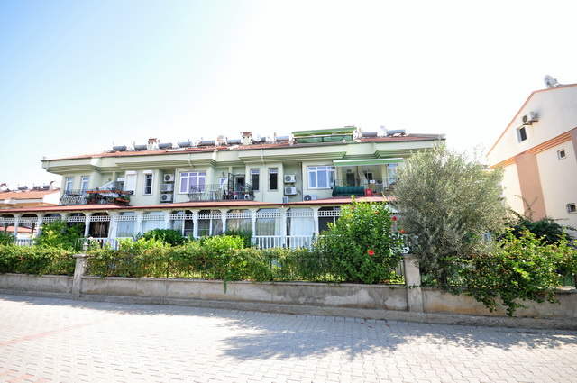 calis-apartments-fethiye-1-bedroom-im-124813