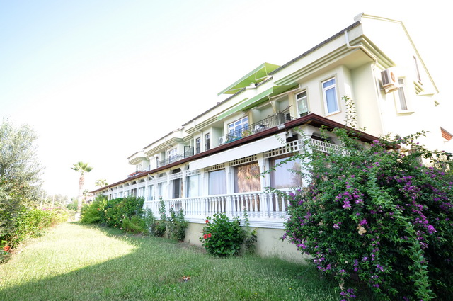 calis-apartments-fethiye-1-bedroom-im-124814