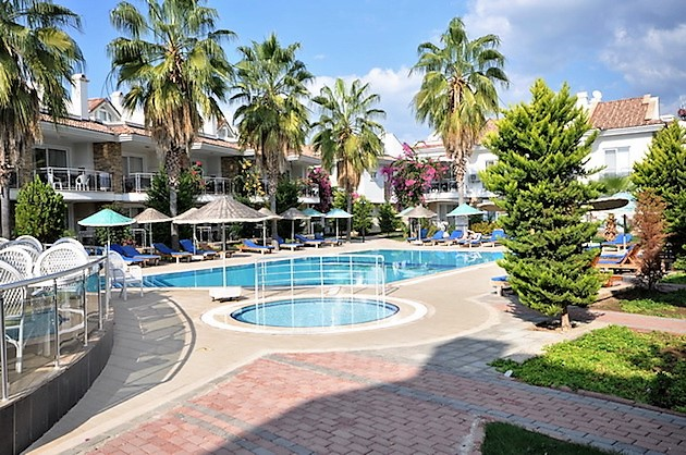 calis-apartments-fethiye-2-bedroomshared-pool-im-121564