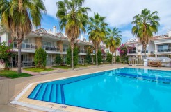 calis-apartments-fethiye-2-bedroomshared-pool-im-124462