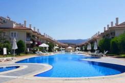 calis-apartments-fethiye-3-bedroomshared-pool-im-122084