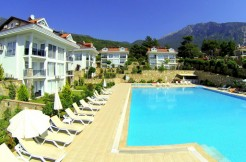 ovacik-apartments-fethiye-2-bedroomshared-pool-im-115751