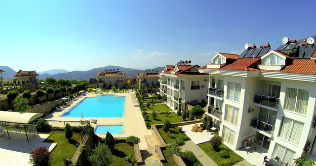 ovacik-apartments-fethiye-2-bedroomshared-pool-im-115753