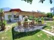 uzumlu-villas-fethiye-3-bedroomoptional-extra-pool-im-110062