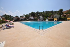 calis-villas-fethiye-2-bedroomshared-pool-im-120807