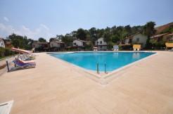 calis-villas-fethiye-2-bedroomshared-pool-im-120807
