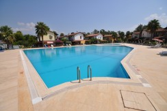 calis-villas-fethiye-2-bedroomshared-pool-im-120809