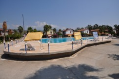 calis-villas-fethiye-2-bedroomshared-pool-im-120820