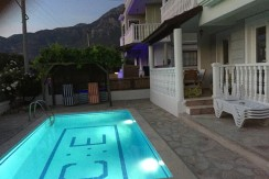 uzumlu-villas-fethiye-4-bedroomprivate-pool-im-108658