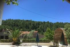 uzumlu-villas-fethiye-4-bedroomprivate-pool-im-108659