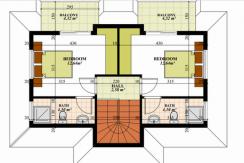 Attic Floor Plan 1_resize