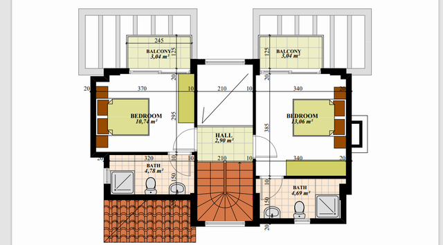 First Floor Plan 1_resize