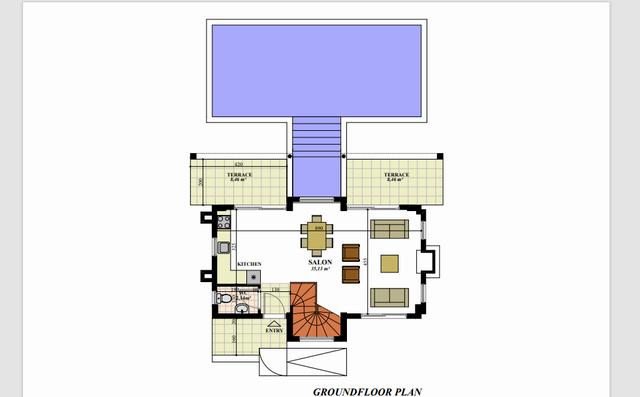 Ground Floor 1_resize
