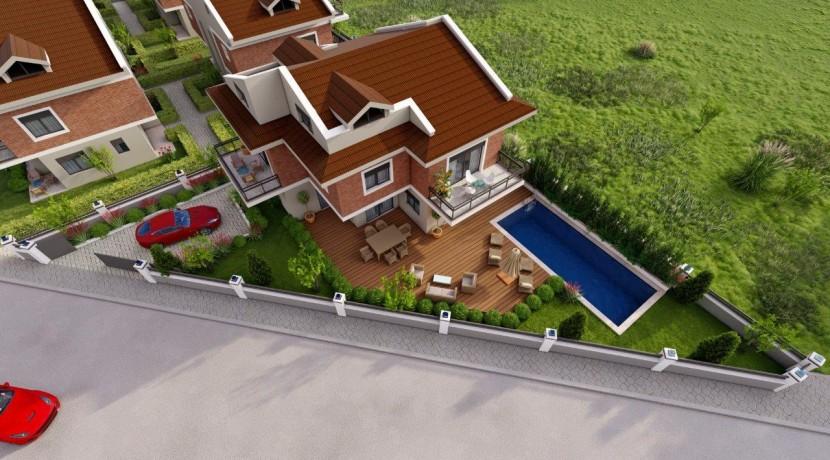 Tek Villa (12)