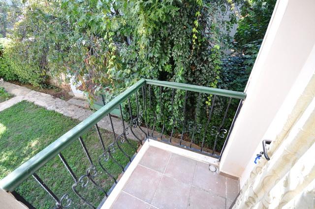 ovacik-villas-fethiye-2-bedroomshared-pool-im-116602
