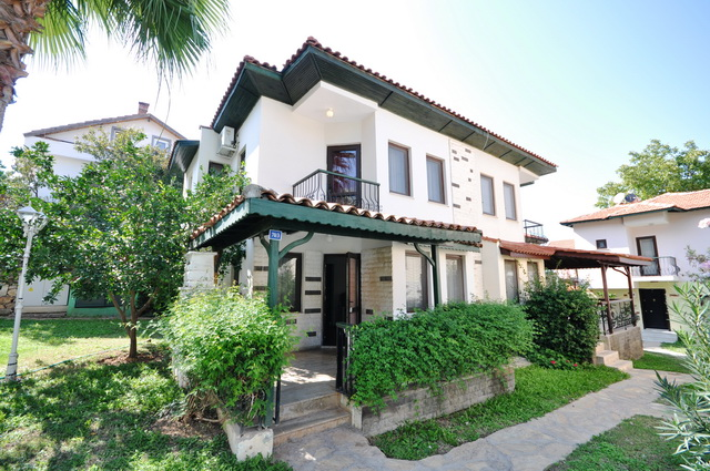 ovacik-villas-fethiye-2-bedroomshared-pool-im-116611