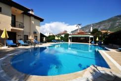 ovacik-villas-fethiye-2-bedroomshared-pool-im-116613