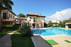 ovacik-villas-fethiye-2-bedroomshared-pool-im-116616