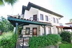 ovacik-villas-fethiye-2-bedroomshared-pool-im-116619