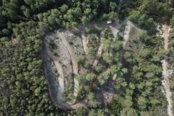 siteplan drone_resize