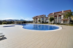 calis-apartments-fethiye-2-bedroomshared-pool-im-122647