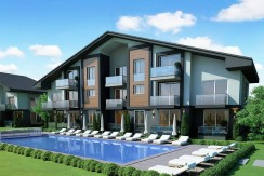 calis-apartments-fethiye-2-bedroomshared-pool-im-124149