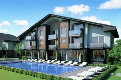 calis-apartments-fethiye-2-bedroomshared-pool-im-124149