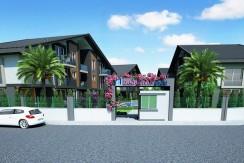 calis-apartments-fethiye-2-bedroomshared-pool-im-124151