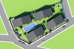 calis-apartments-fethiye-2-bedroomshared-pool-im-124152