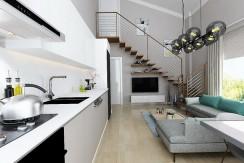 calis-apartments-fethiye-2-bedroomshared-pool-im-124153