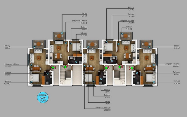 calis-apartments-fethiye-2-bedroomshared-pool-im-124155