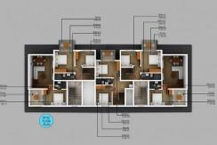 calis-apartments-fethiye-2-bedroomshared-pool-im-124156