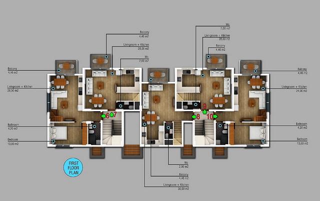 calis-apartments-fethiye-2-bedroomshared-pool-im-124157