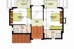 1st Floor Plan_resize