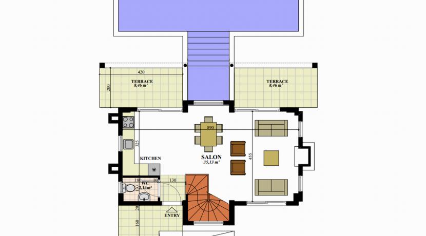 Ground Floor Plan_resize