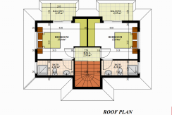 Roof Plan_resize