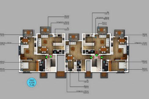fce54950-dd0c-42eb-9a6f-a132b44720b3_resize_resize