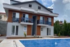 hisaronu-apartments-fethiye-1-bedroomshared-pool-im-123898