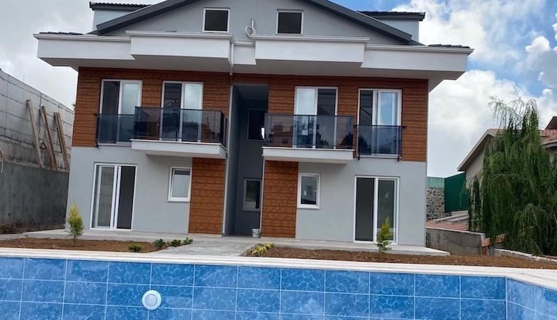hisaronu-apartments-fethiye-1-bedroomshared-pool-im-123899