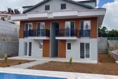 hisaronu-apartments-fethiye-1-bedroomshared-pool-im-123900
