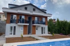 hisaronu-apartments-fethiye-1-bedroomshared-pool-im-123901