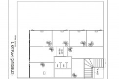 5.çatı_resize