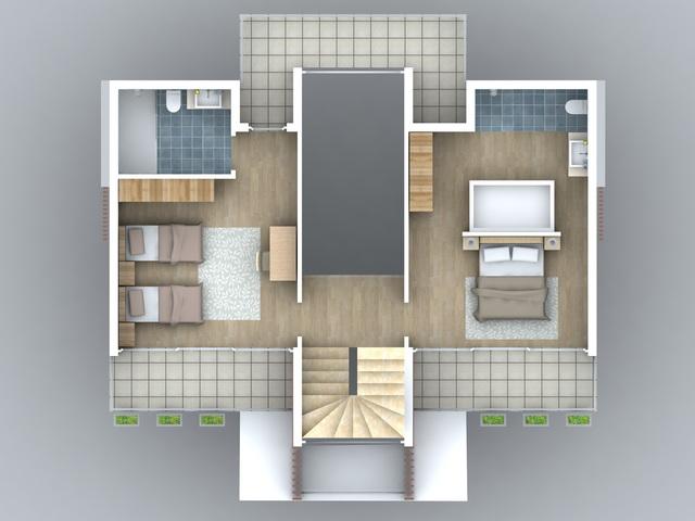 seden villas (10)_resize