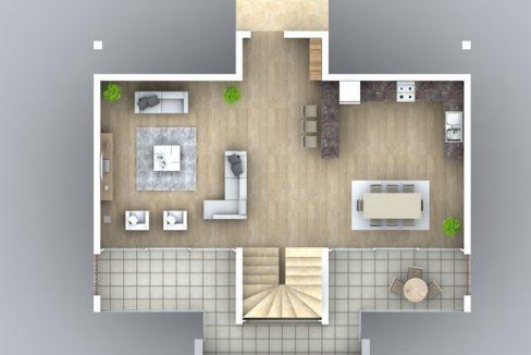 seden villas (12)_resize