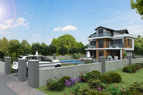 seden villas (4)_resize